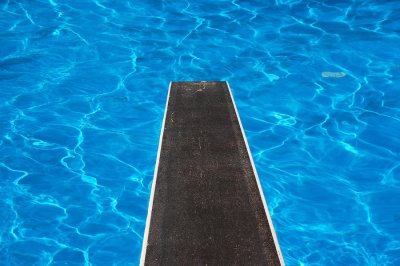 Setting Pool Safety Rules